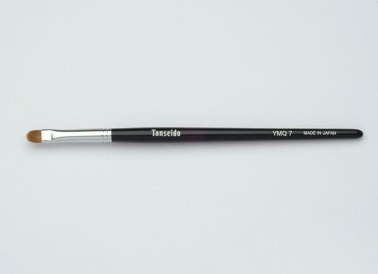 Tanseido(タンセイドウ) アイシャドウブラシ YMQ 7